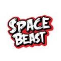 Space Beast