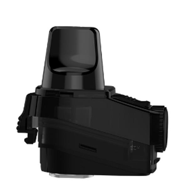 Aegis Boost Pod Tank/Verdampfer - GeekVape
