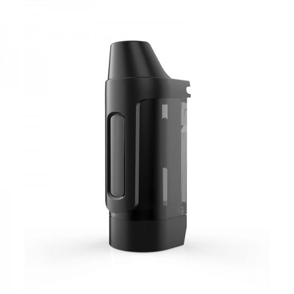 J Well - Le Cube Pod Tank 0,6 Ohm (1 Stück)