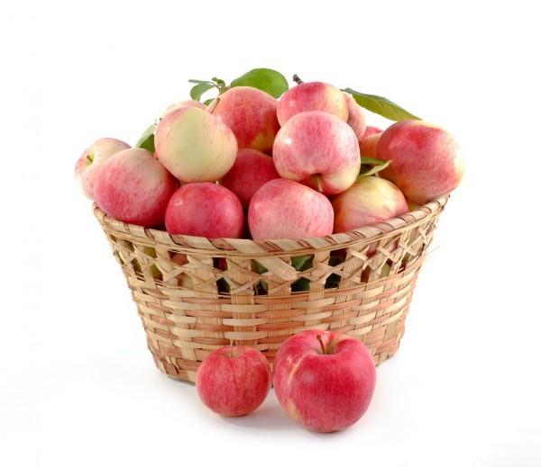 V! - Apfel 10ml Aroma