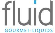 fluid Gourmet-Liquids