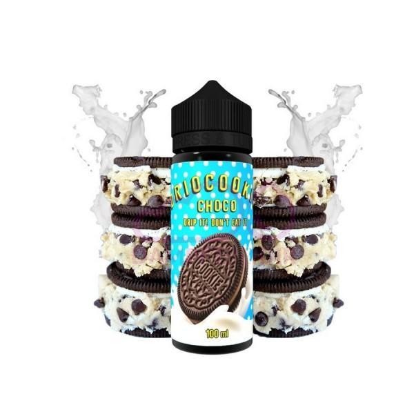 Oriocookie - Orio