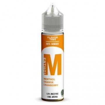 MTL Serie M - Flavor Tree