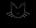 Cat Club Aroma