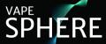Vape Sphere