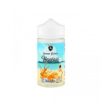 King Juice - Summer Edition Hawaii