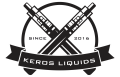 Keros Diamonds