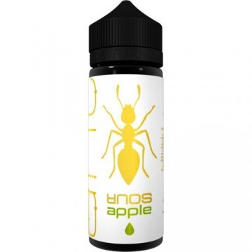 Apple Sour - ANT