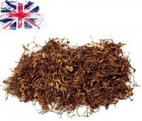 English Tobacco 10ml Liquid - V! Liquid