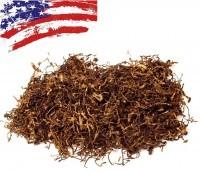 Tobacco USA Mix 10ml Liquid - V! Liquid
