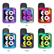 Caliburn Koko Prime E-Zigaretten Set von Uwell