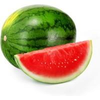 Wassermelone 10ml Liquid - V! Liquid