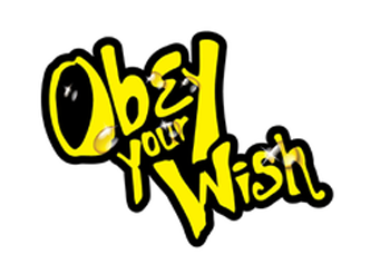 Obey your Wish