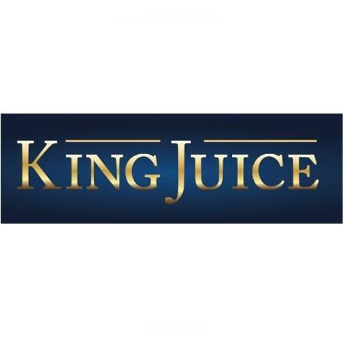 King Juice