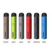 Caliburn G E-Zigaretten Set von Uwell