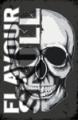 Flavour Skull