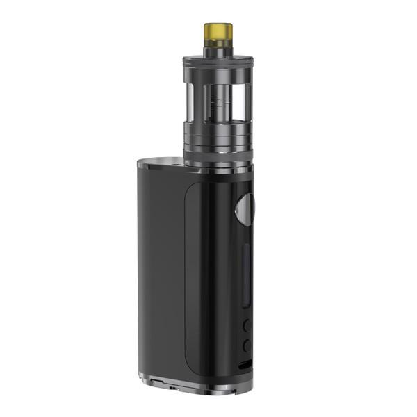 Nautilus GT E-Zigaretten Set - Aspire
