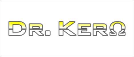 Dr.Keros