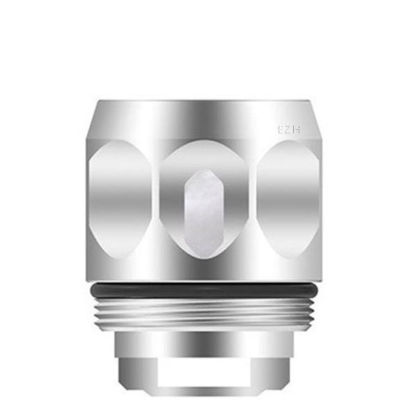 Vaporesso NRG GT Coil (3 Stück pro Packung)
