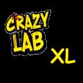 Crazy Lab XL
