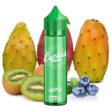 UWELL Caliburn - Cactus Flavour Aroma