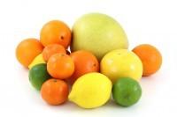 Citrus Mix 10ml Liquid - V! Liquid