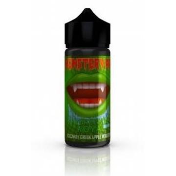 Green Royal - Monstervape
