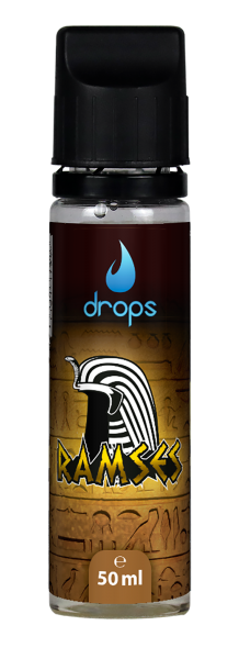 Ramses - Drops