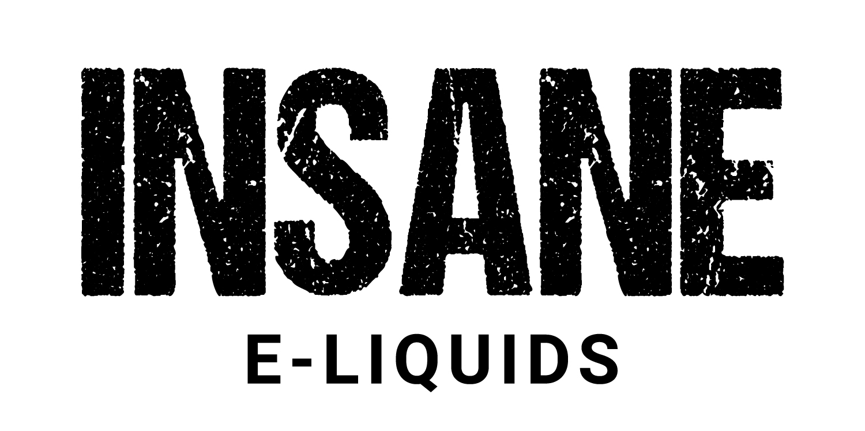 Insane E-Liquids