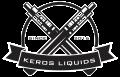 Keros Liquids