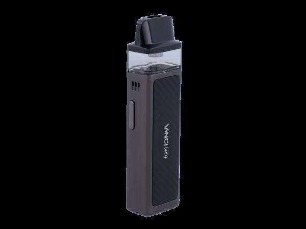 VooPoo Vinci Air E-Zigaretten Set